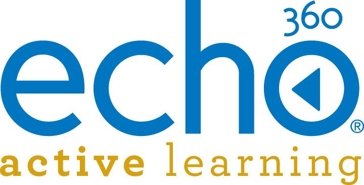 echo360-logo