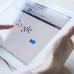 Top Google SEO rankings