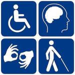 ADA, Accessibility