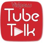 Vidpow TubeTalk Case Study