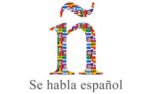 Spanish subtitles and closed captions