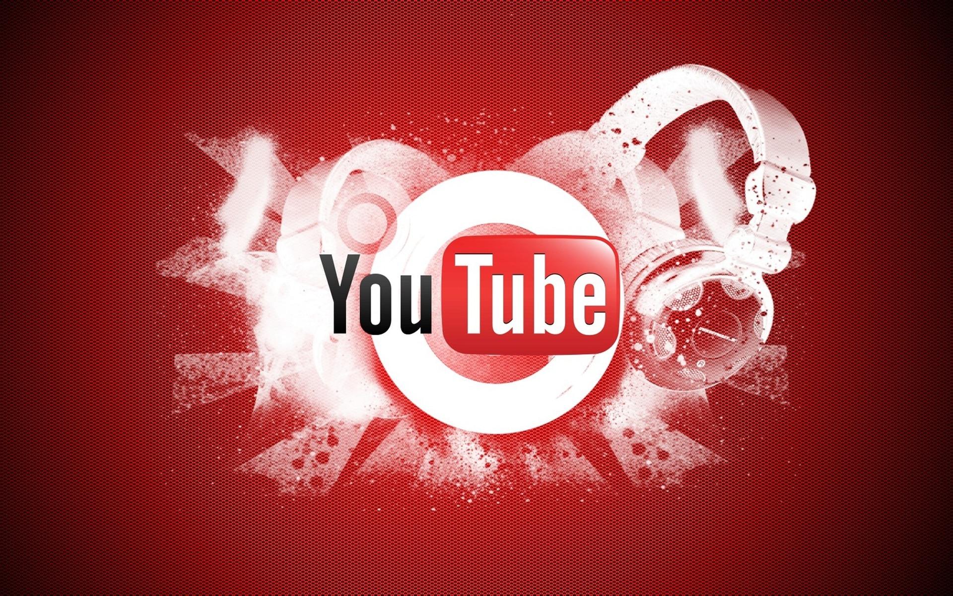 Youtube video seo checklist excel