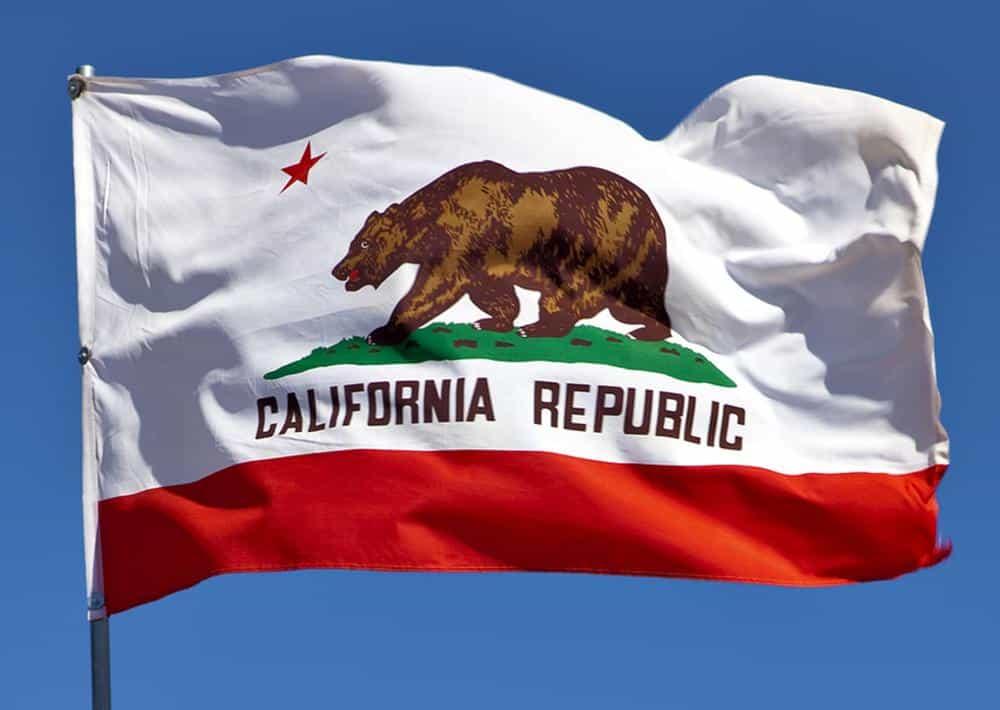 California Accessibility Law