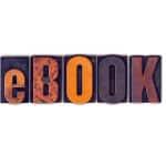 cielo24 ebook