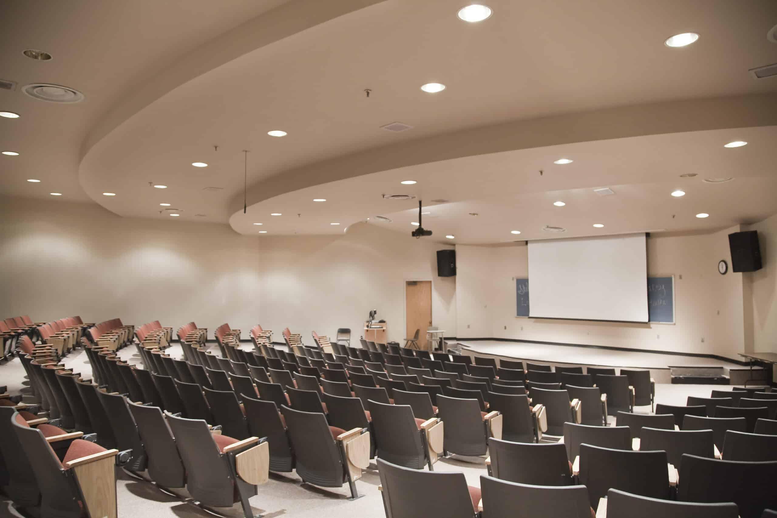 The 21st Century University Video Strategy