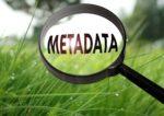Video Metadata