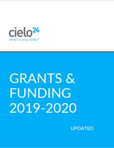 Grants_Funding_Cover