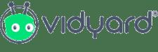 Vidyard-logo