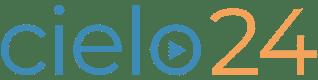 cielo24 logo